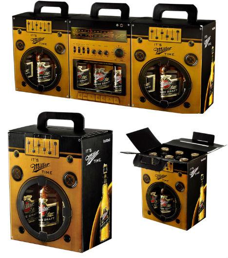 beer-design-miller-boombox
