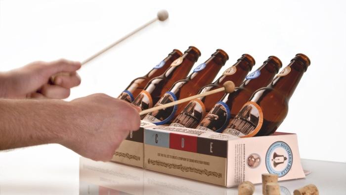 music beer (2)