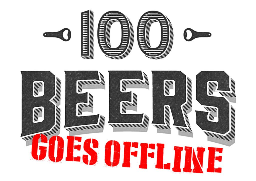 100beerslogo-offline