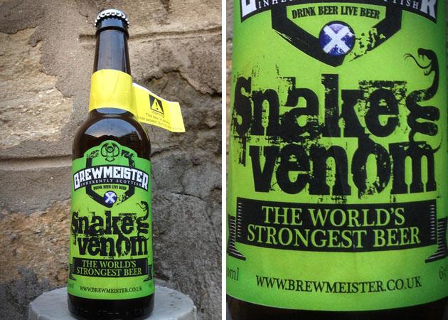 1Brewmeister-Snake-Venom-Beer