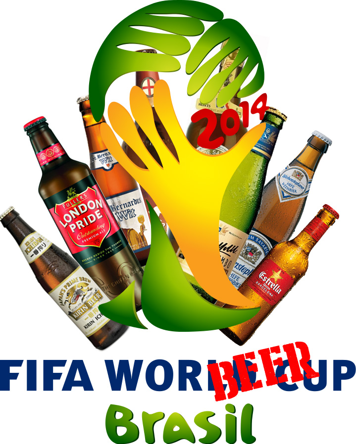 worldcup14-beers