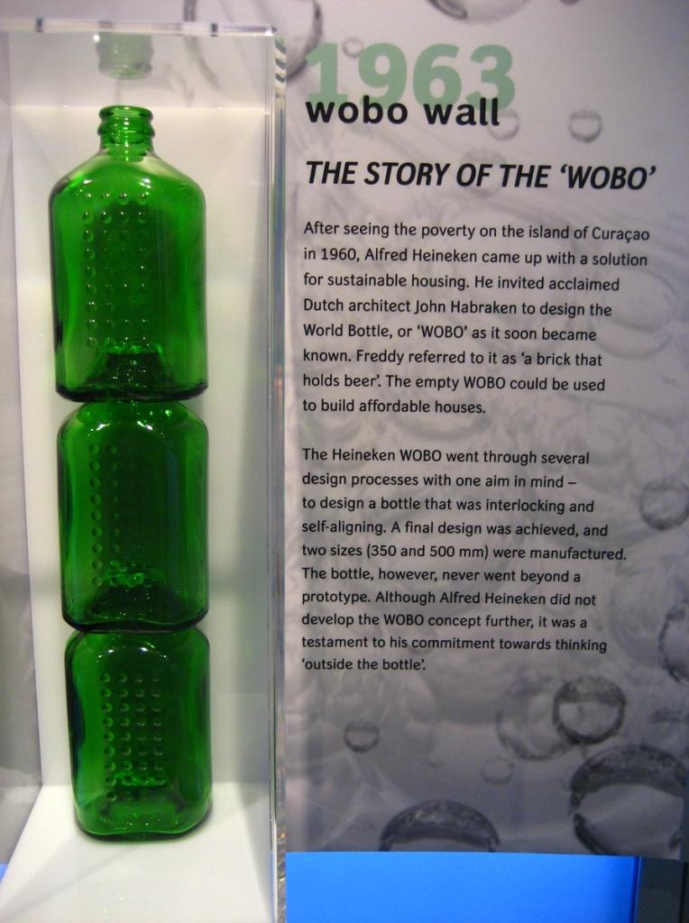 WOBO History