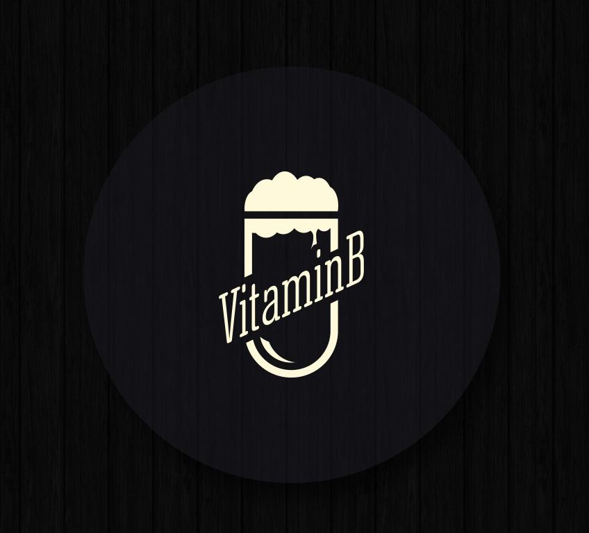 vitaminb-logo